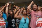 Dieese registrou 1.566 greves em 2017 no setor público e privado