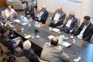 Paraminenses se reúnem com presidente da FIEMG e pedem apoio para implantar projeto Pará de Minas 4.0