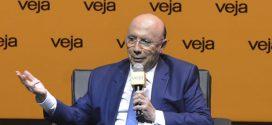 Henrique Meirelles aponta reformas da Previdência e tributária como prioritárias