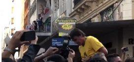Polícia Federal pede prorrogação de prazo de 2º inquérito sobre facada em Bolsonaro