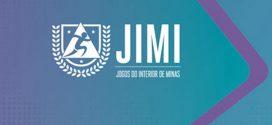 Equipes paraminenses vencem etapa regional e disputarão fase estadual do JIMI 2018