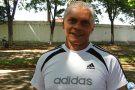Paraminenses disputarão Campeonato Brasileiro de Morganti Jiu-Jitsu em São Paulo