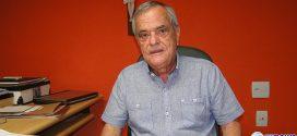 Partidos deixaram de discutir política para priorizar fundo partidário e emendas parlamentares, afirma Antônio Júlio
