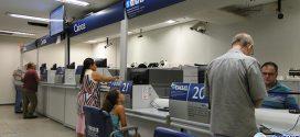 Boletos vencidos acima de R$ 100,00 podem ser pagos em qualquer agência bancária