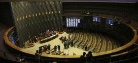 Perde representação na Câmara dos Deputados a bancada sindical