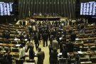 Aprovada MP que cria cargos para Ministério da Segurança Pública