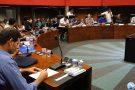 Vereadores aprovam lei revogando reajuste da Planta de Valores Imobiliários que aumentava o IPTU