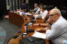 Vereadores cobram audiências públicas para alterar Plano Diretor e licitação do transporte coletivo urbano