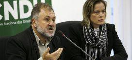 CNDH diz que TSE e PGR foram omissos diante de atos violentos e fake news