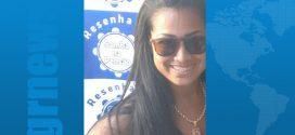 Mulher morre após procedimento estético nos glúteos no Rio