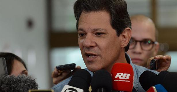 fernando_haddad181018-1