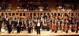 Festival de Música GRAACCé realizado em SP
