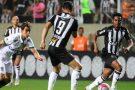 Atlético-MG e América-MG fazem clássico sem gols