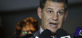 Presidente do PSL nega existência de caixa 2 na campanha de Bolsonaro