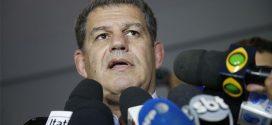 Presidente do partido de Bolsonaro refuta envolvimento em fake news