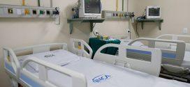 Aprovados pela Anvisa novos tratamentos contra o câncer