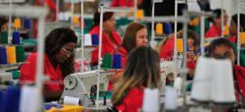 Salário médio das mulheres cresce mais que a dos homens
