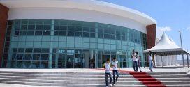 Ministério da Educação libera recursos para instituições federais
