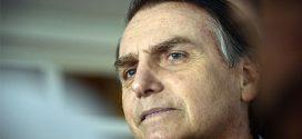 Não existe ameaça de fechar Supremo, diz Bolsonaro