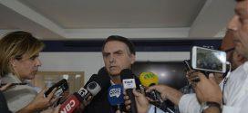 Jair Bolsonaro prepara 'pacotão' de medidas e vai conversar com o Congresso