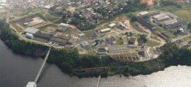 BNDES empresta R$ 30 milhões para empresa de água e esgoto de Manaus