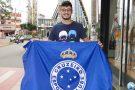 Paraminenses comemoram hexacampeonato histórico do Cruzeiro na Copa do Brasil