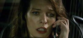 Novo clipe de Parcels traz atriz Milla Jovovich. Assista
