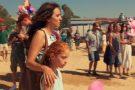 Cine News: Minha Filha