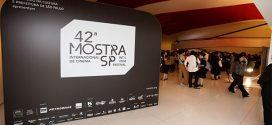 Começa a Mostra Internacional de Cinema em São Paulo