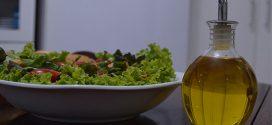 Pesquisadores desenvolvem óleo culinário com amêndoas da castanha-de-caju