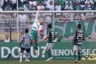 Palmeiras vence o Grêmio e mantém a liderança isolada do Brasileirão