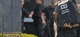 Polícia Federal deflagra Operação Hipster e prende distribuidor de ecstasy no país