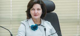 Raquel Dodge diz ao STF que Lula não pode conceder entrevistas na prisão