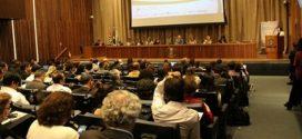 É importante cultivar respeito a instituições, diz Raquel Dodge