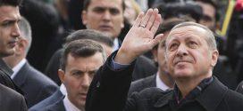 Morte de Khashoggi foi planejada, diz presidente da Turquia