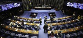 Senadores rejeitam projeto sobre venda de distribuidoras da Eletrobras