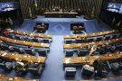 Projeto de cooperação penal entre países do Mercosul é aprovado no Senado