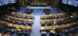 Senadores aprovam projeto que define regras para duplicata eletrônica