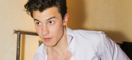 Shawn Mendes na trilha de filme sobre Freddie Mercury