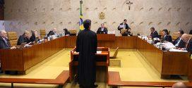 Deputado Ronaldo Lessa absolvido pelo STF da acusação de calúnia eleitoral