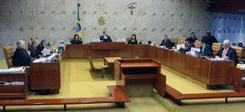 STF decide que municípios não podem criar loterias próprias