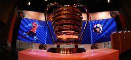 CBF divulga tabela básica da Copa do Nordeste 2019