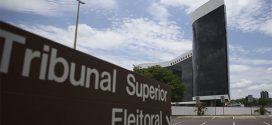 PSL faz retificação e entrega prestação de contas da campanha de Bolsonaro