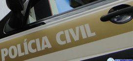 Decretada prisão preventiva de policiais civis envolvidos em tiroteio em MG