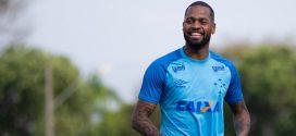 Cruzeiro encerra preparação antes da Final da Copa do Brasil 2018