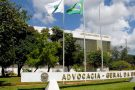 André Luiz de Almeida Mendonça vai chefiar AGU