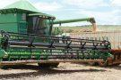 Em outubro agronegócio exportou US$ 7,3 bi a mais do que importou