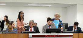 Auxílio-saúde para servidor do MP já pode ser votado no Plenário da ALMG