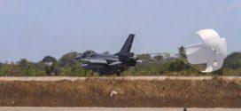 Brasil e mais 12 países realizam treinamento militar em Natal