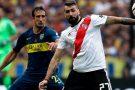 Boca e River empatam primeiro jogo da decisão da Libertadores